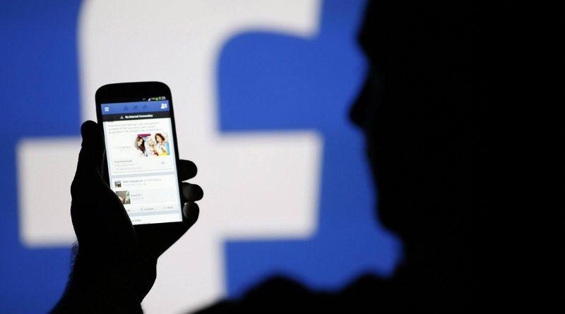 ¿Radicalización juvenil facilitada por internet?